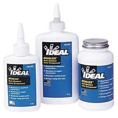 IDEAL® 30-026 Noalox Anti Oxidant Compound