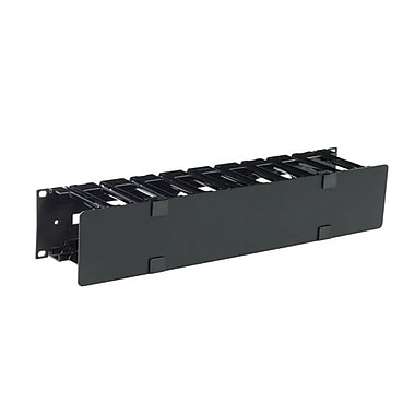 APC AR8600 Horizontal Cable Manager