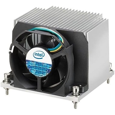 Intel® BXSTS100A Active Heat-Sink With Fixed Fan