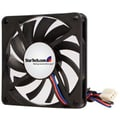 StarTech.com® FAN7X10TX3 CPU Cooler Fan