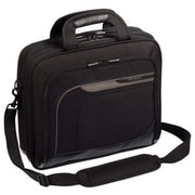 Targus® TBT045US Mobile Elite Laptop Case For 15.4 Laptops, Black/gray