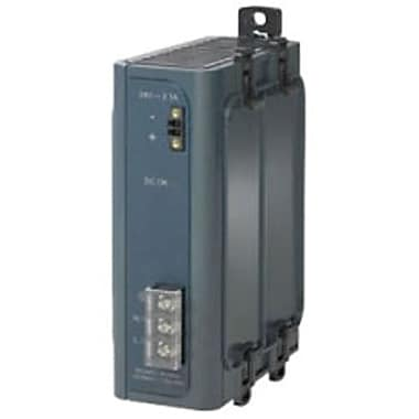 Cisco™ PWR-IE3000-AC= Expansion Power Transformer For Cisco IE-3000-4TC, IE-3000-4TC