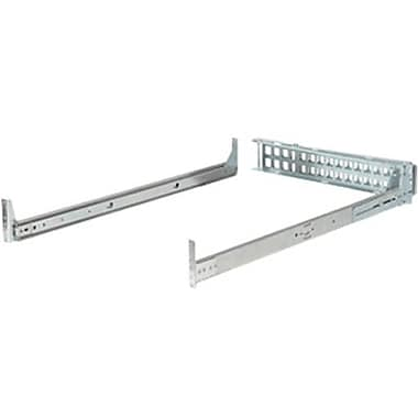 Innovation 2URAIL-2850 PowerEdge Slide Rail
