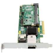 HP® 1 Port Ext PCIe x8 SAS Controller (462828-B21)