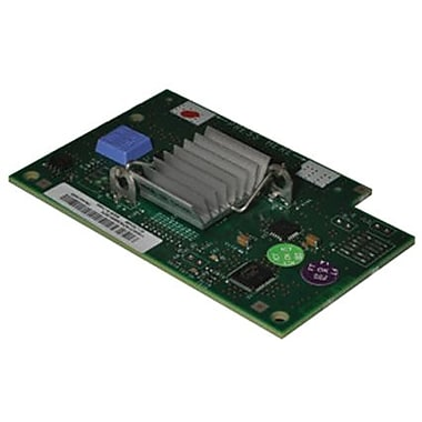 IBM® SAS Connectivity Card For BladeCenter (43W4068)