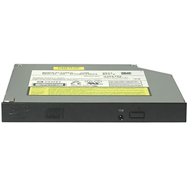 intel® AXXSATADVDROM Slimline SATA Optical DVD Drive