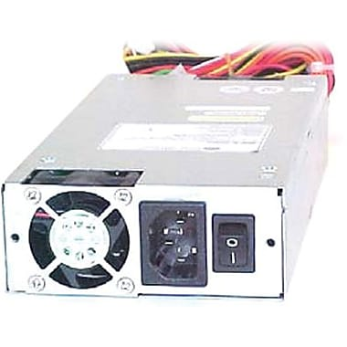 Sparkle® SPI2501UH ATX12V Power Supply, 250 W