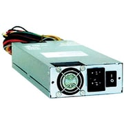 Sparkle® SPI4001UG-B204 EPS12V Power Supply, 400 W
