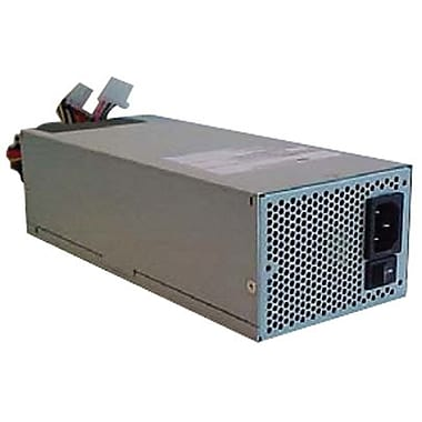 Sparkle® SPI5002UC EPS12V Power Supply, 500 W