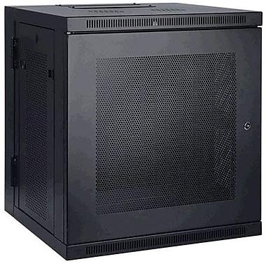 Tripp Lite SRW12US Wall mount Rack Enclosure Server Cabinet