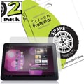 Spare Products SP00040 Screen Protector For Samsung Galaxy Tab 10.1, Clear