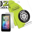 Spare Products SP00298 Screen Protector For HTC EVO View 4G, Diamond