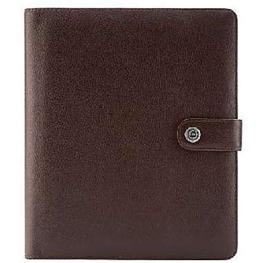 Booq BPD Booqpad Folio For Apple iPad 2, iPad 3rd Generation, Coffee/Cream