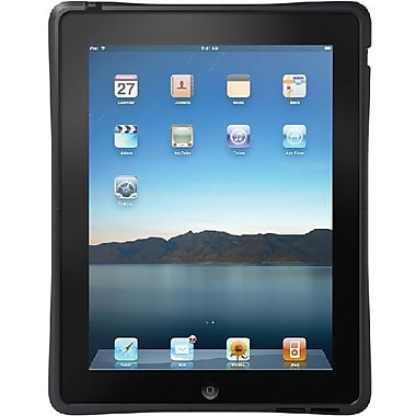 OtterBox™ 77-18928 Reflex Series Case For Apple iPad 2, Black