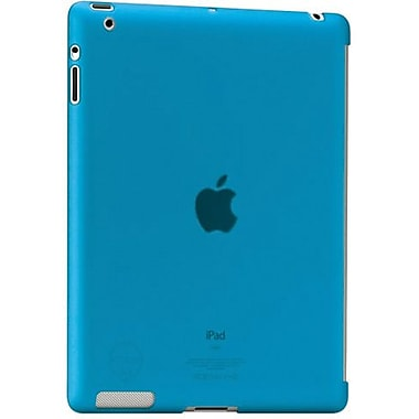 Ozaki® IC897 iCoat Wardrobe+ Soft Touch Slim Cases For Apple iPad 2
