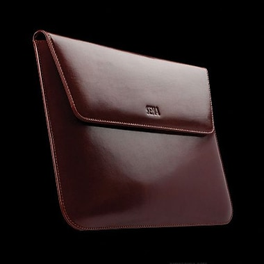 Sena 161513 Executive Leather Sleeve For Apple iPad 2, iPad 3rd Generation, Brown