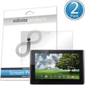 Infinite Products TRNSF PhotonShield Screen Protector Film For Asus Eee Pad Transformer, Clear