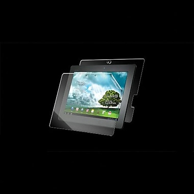 Zagg™ ASUTRANSPRILE Screen Protector For Asus Eee Pad Transformer Prime, Clear