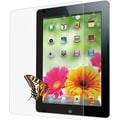 Ozaki® IC804 iCoat Color Enhancer Screen Protector For Apple iPad 3rd Generation, Clear