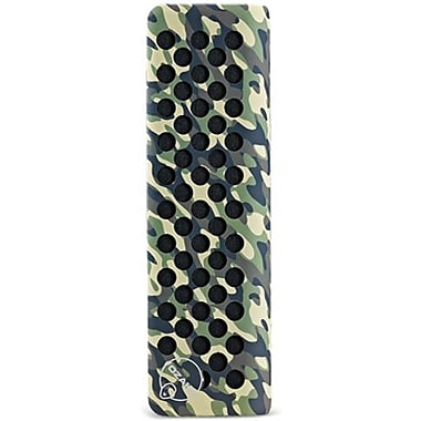 Ozaki® OM955 O Music Powow+ Hard Case For Apple iPad 3rd Generation, Camo