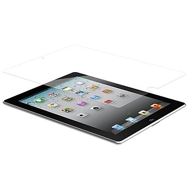 Spare Products SPK-A1209 ShieldView Screen Protector For iPad 3 and iPad 4, Matte