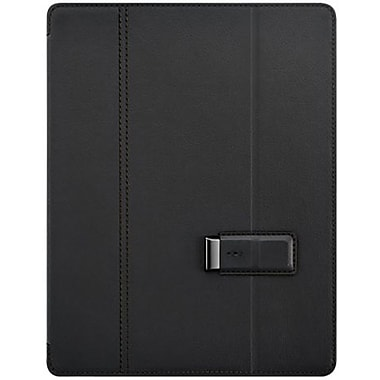 SwitchEasy™ SW-PELP3 Pelle Hybrid Folio Cases For Apple iPad 2, iPad 3rd Generation