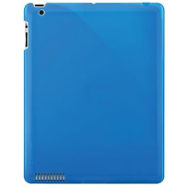 SwitchEasy™ SW-NUIP3 Nude Slim Cases For Apple iPad 2, iPad 3rd Generation