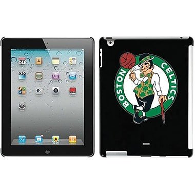 Coveroo 409-480-BK-HC Hard Case For Apple iPad 2, iPad 3rd Generation, Black