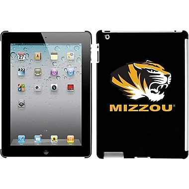 Coveroo 409-6327-BK-HC Hard Case For Apple iPad 2, iPad 3rd Generation, Black