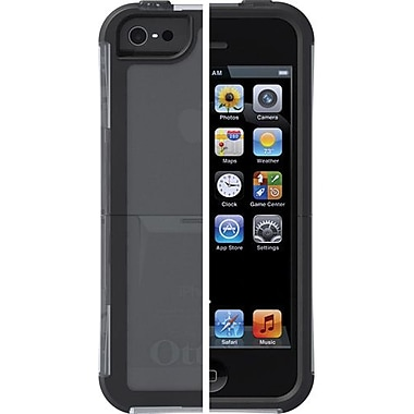 OtterBox™ 77-22692 Reflex Series Case For iPhone 5, Vapor