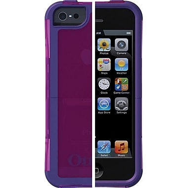 OtterBox™ 77-22687 Reflex Series Case For iPhone 5, Zing