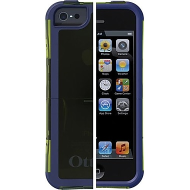 OtterBox™ 77-22685 Reflex Series Case For iPhone 5, Radiate
