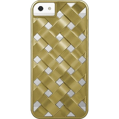 X-Doria 409766 Engage Form Hard Case For iPhone 5, Bronze
