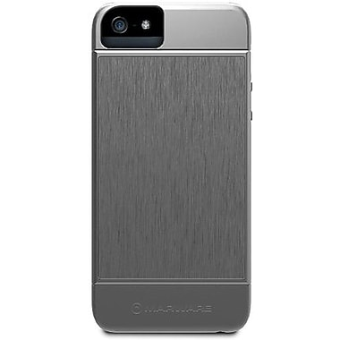 MarWare® ADRE1015 rEVOLUTION Hard Case For iPhone 5, Metal Jacket