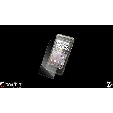 Zagg™ HTCMOCS Screen Protector For HTC ThunderBolt, Clear