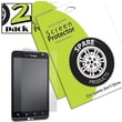 Spare Products SP00081 Screen Protector For LG Revolution