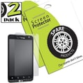 Spare Products SP00086 Screen Protector For LG Revolution