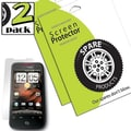 Spare Products SP00103 Screen Protector For HTC Droid Incredible 2/S