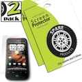 Spare Products SP00108 Screen Protector For HTC Droid Incredible 2/S, Diamond