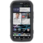 OtterBox™ 77-19101 Defender Series Hybrid Case and Holster For Motorola Photon 4G, Black