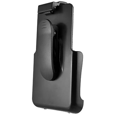 Seidio® Active® HLHTSENASA Holster For HTC Sensation, Black