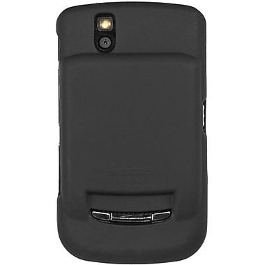 Seidio® CSR2BB9650X-BK Extended Hard Case For BlackBerry Tour 9630/Bold 9650, Black