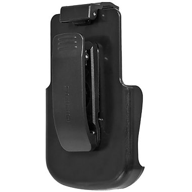 Seidio® Active® HLBB9900ASA Holster For BlackBerry 9900/9930 Bold Touch, Black