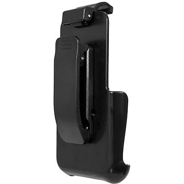 Seidio® Active® HLHTNXLASA Holster For HTC One X, Black