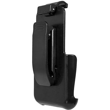 Seidio® Active® HLHTNESASA Holster For HTC One S, Black