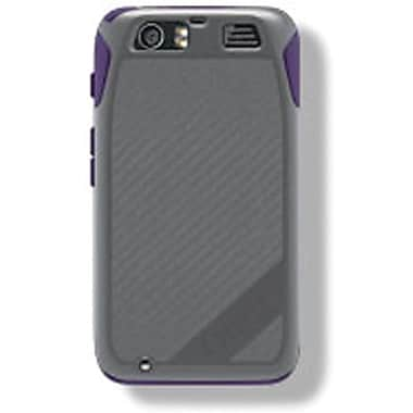 OtterBox™ 77-20446 Commuter Series Hybrid Case For Motorola Atrix 3 HD, Orchid