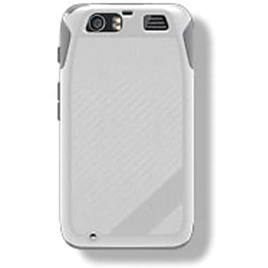 OtterBox™ 77-20455 Commuter Series Hybrid Case For Motorola Atrix 3 HD, Glacier