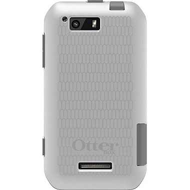 OtterBox™ 77-22439 Commuter Series Hybrid Case For Motorola Photon Q 4G LTE (Sprint), Glacier