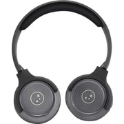 Able Planet Musician's Choise Headphones, Gray