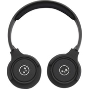 Able Planet Musician's Choise Headphones, Black